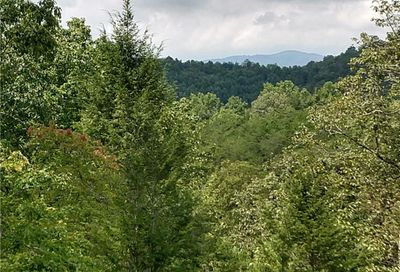 Lot 331 Willow Top Lane Lake Lure NC 28746