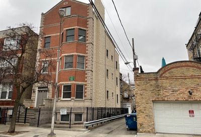 1712 W Pierce Avenue Chicago IL 60622