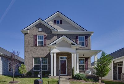 2884 Whitebirch Dr Hermitage TN 37076