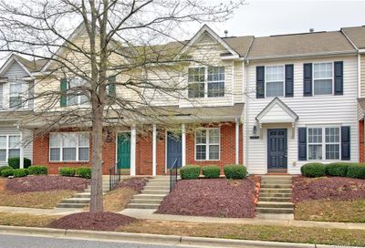107 Forester Street Mooresville NC 28117