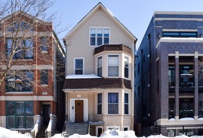 3351 N Kenmore Avenue Chicago IL 60657