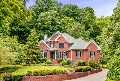5555 Hillview Dr Brentwood TN 37027