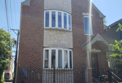1913 S Shelby Court Chicago IL 60608