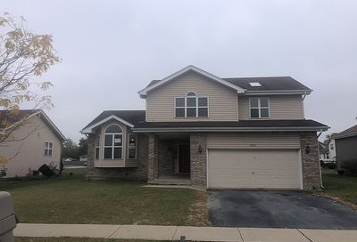 4109 Lakeview Drive Country Club Hills IL 60478