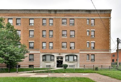 5013 S King Drive Chicago IL 60615
