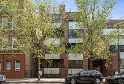 1357 N Noble Street Chicago IL 60642