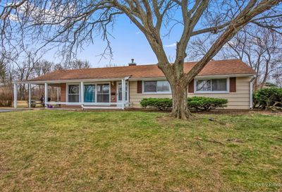 4655 182nd Place Country Club Hills IL 60478