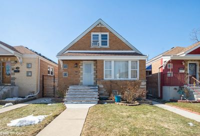 7208 S Lawndale Avenue Chicago IL 60629