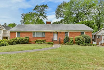 1768 Sterling Road Charlotte NC 28209