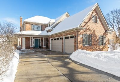 4713 Seeley Avenue Downers Grove IL 60515