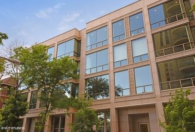 422 W Deming Place Chicago IL 60614