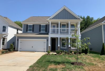 5606 Pointer Place Lot 272 Murfreesboro TN 37129
