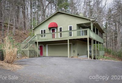 131 Mill Road Asheville NC 28805