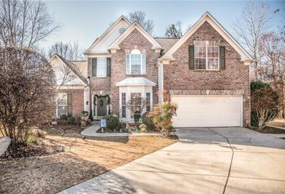 2543 Beacon Forest Drive Charlotte NC 28270