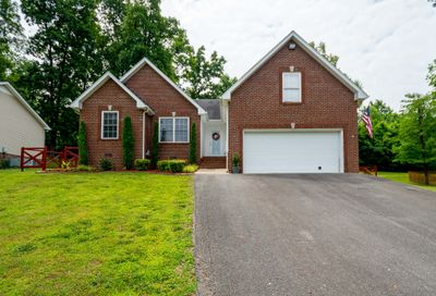 812 Red Hollow Dr Springfield TN 37172