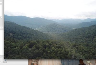 30 Winding Poplar Road Black Mountain NC 28711