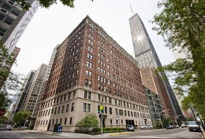 237 E Delaware Place Chicago IL 60611
