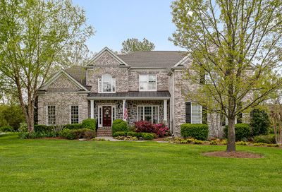 1498 Marcasite Dr Brentwood TN 37027