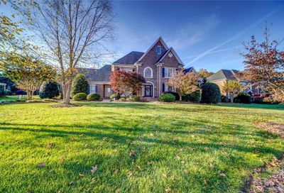 8709 Man Of War Drive Waxhaw NC 28173