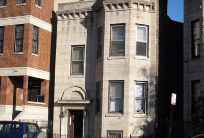 2949 N Halsted Street Chicago IL 60657