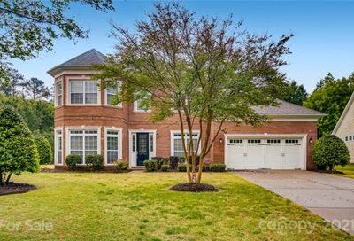 8513 Whitehawk Hill Road Waxhaw NC 28173