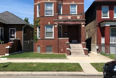 5524 S Honore Street Chicago IL 60636