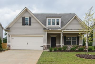 1083 Watermark Way Mount Juliet TN 37122