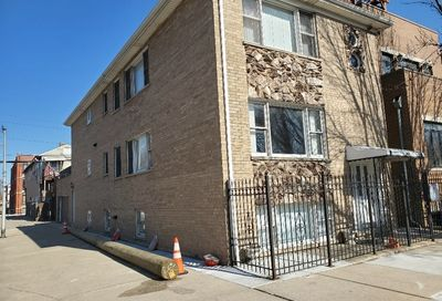 1248 W Race Avenue Chicago IL 60642