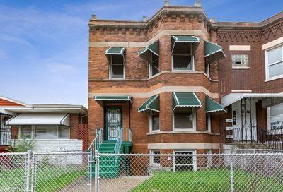 6941 S King Drive Chicago IL 60637