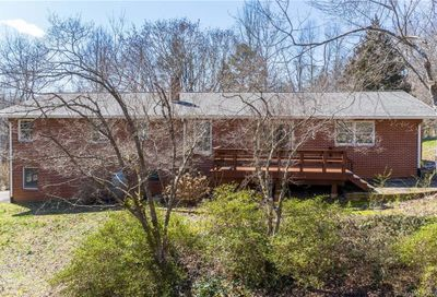 17 University Heights Road Cullowhee NC 28723