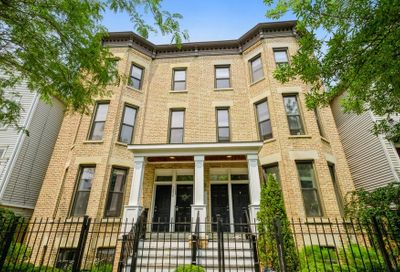 1252 W Diversey Parkway Chicago IL 60614