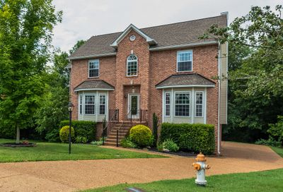 336 Moonwater Ct Hermitage TN 37076
