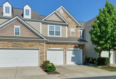 449 Lazy Creek Ln Nashville TN 37211