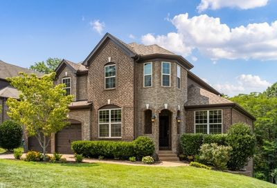 1370 Sweetwater Dr Brentwood TN 37027