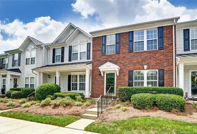 8160 Sapwood Court Matthews NC 28104