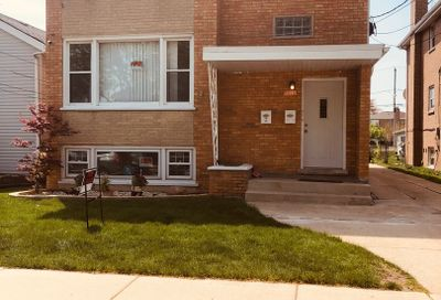 5323 W 53rd Place Chicago IL 60638
