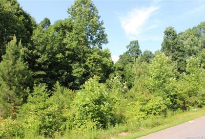 250 Donsdale Drive Statesville NC 28625