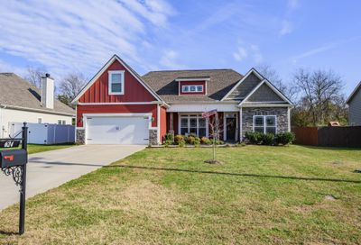 624 Laurel Ln Murfreesboro TN 37127