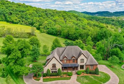 405 Lake Valley Dr Franklin TN 37069