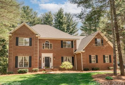 30 Coventry Woods Drive Arden NC 28704