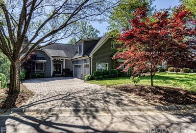 2826 Briarcliff Place Charlotte NC 28207