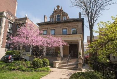 639 W Deming Place Chicago IL 60614