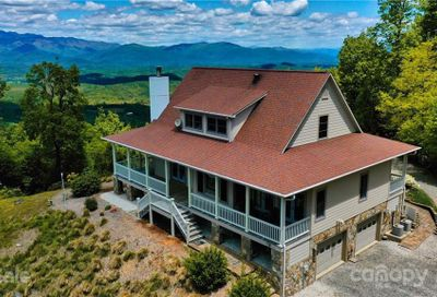 37 Table Rock Road Old Fort NC 28762