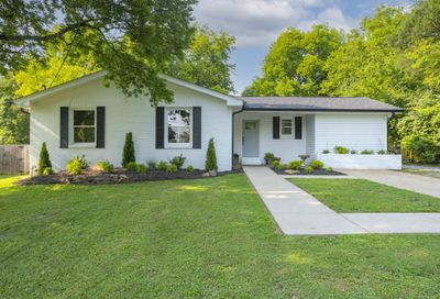115 Laura Ave Old Hickory TN 37138