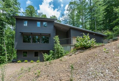 29 Robinson Creek Road Asheville NC 28803