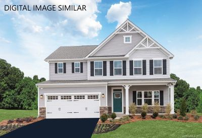 7089 Old Evergreen Parkway Indian Trail NC 28079