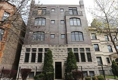 5349 N Kenmore Avenue Chicago IL 60640
