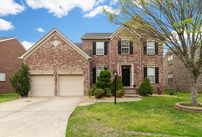 748 Arbor Springs Dr Mount Juliet TN 37122