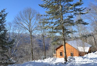 461 Thunderstruck Drive Maggie Valley NC 28751