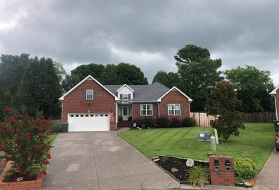 108 Copperfield Ct White House TN 37188